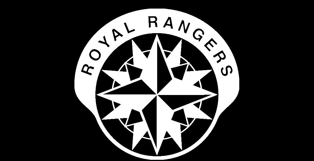 Royal Rangers Wil